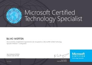mcp-microsoft-zertifizierung